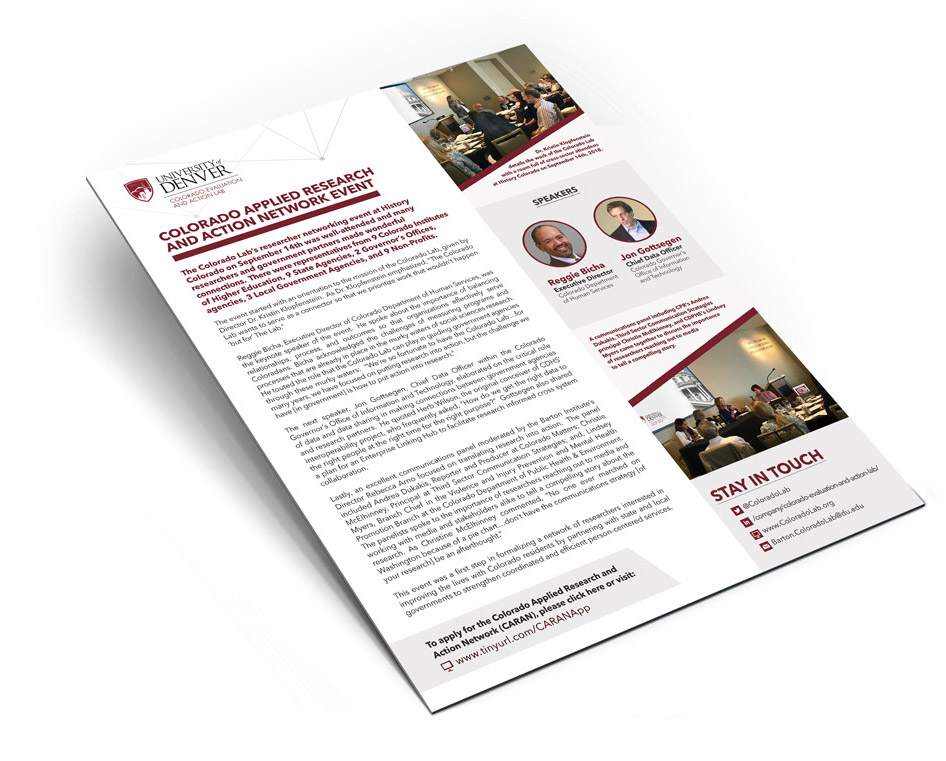 Eval-Lab-Event-One-Pager-Download